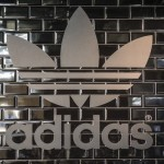 Adidas va intrerupe contractul cu Federatia Internationala de Atletism (IAAF)