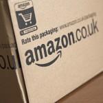 Amazon Prime a adăugat 14 de milioane de noi clienti din SUA în 2015