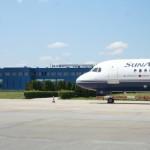 Întâlnire cu privire la zborurile internaţionale din Oradea