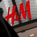 Reducere de profit la H&M