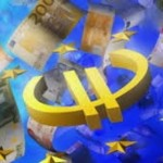 """Banii din fonduri UE vor avea """"transparenţă totală"""" în implementarea programelor şi proiectelor europene"""