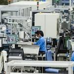 Bundesbank se așteaptă la o creștere puternică