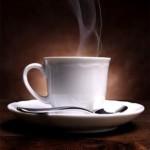 Zambetul zilei. Cum beau românii cafea în criză?