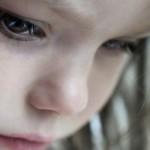 Paradisul Norvegiei-iadul copiilor! STATUL, noul Dumnezeu al Norvegiei