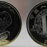 China sprijină din nou yuan-ul