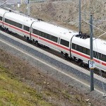 Deutsche Bahn oprește reducerile către terți