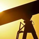 Prețul petrolului obligă Arabia Saudită la reforme