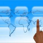Trei sferturi din firmele romanesti folosesc Facebook pentru vanzare si recrutare