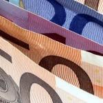 Angajatii germani se așteaptă la salarii semnificativ mai mari