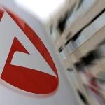 Agenție federală germana a muncii raportează un profit de miliarde