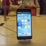 Apple înregistrează vânzări record cu aplicațiile plătite