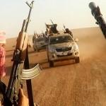 AVERTISMENT EUROPOL: Reţeaua teroristă Stat Islamic pregăteşte ATENTATE de amploare în UE