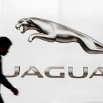 Jaguar Land Rover a devenit cel mai mare producător auto din Marea Britanie, depăsind Nissan