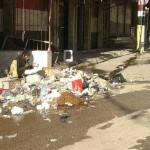 Locuitorii orașelor siriene asediate forțaţi să mănânce iarbă, câini și pisici pentru a nu muri de foame
