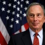 Magnatul Michael Bloomberg intenţionează să candideze la preşedinţia SUA