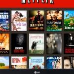 Cu televizoru' castigi poporu', planul utopic al Netflix, deja in Romania, de a cuceri lumea