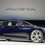 Industria auto din Detroit s-a schimbat, dar nu cum a plănuit Washingtonul