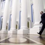 Agenția Spațială Federală rusă devine societate cu capital de stat