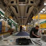 Economia Marii Britanii va creşte puternic în 2016, în ciuda încetinirii globale