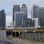 Companiile britanice vor creşte numărul locurilor de muncă în acest an