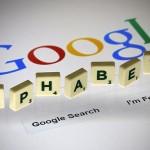 Google elimină Apple de pe tronul bursier