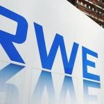 RWE șochează investitorii