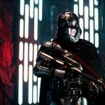 Războiul stelelor aduce o nouă strălucire pentru Disney