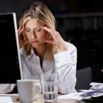 Zece obiceiuri tulburătoare ale oamenilor nefericiți cronic