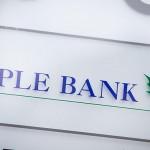 Bafin închide Maple Bank de la Frankfurt