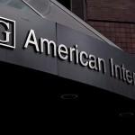 AIG și pierderile de miliarde