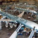 Boeing vrea să dea afară directorii