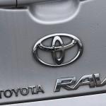 Toyota recheamă 71.000 de SUV-uri
