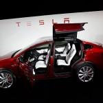 Tesla impresionează în ciuda pierderilor