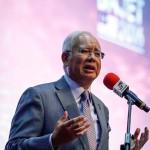 Un scandal financiar scutură Malaezia