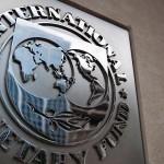 FMI ușurează acordarea de credite către țările aflate în criză
