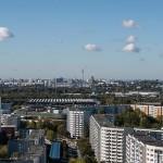 Germania acordă beneficii fiscale pentru constructia de locuinte