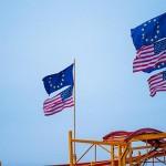 Zona euro depășește SUA