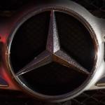 Mașinile diesel dispar de pe piața auto din SUA