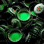 Setea de bere din America de Sud dă aripi pentru Heineken