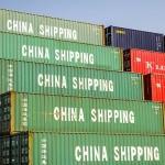China depășește Germania