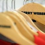 Gerry Weber închide peste 100 de filiale