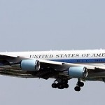 Boeing construiește un nou Air Force One
