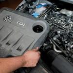 Despăgubirile VW întârzie