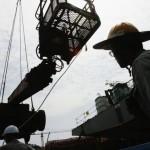 Coreea de Sud anunță noi măsuri de stimulare
