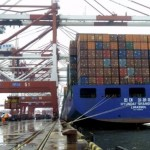 """Economia mondială """"necesită acțiuni urgente"""""""