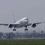 Problemele de siguranță la aeroportul din Bangkok necesită rezolvare