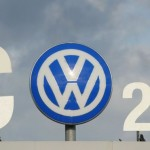 Volkswagen întârzie publicarea rezultatelor