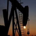 FMI avertizează că economia globală este foarte vulnerabilă