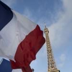 Economia franceză a crescut cu cel mai rapid ritm din ultimii patru ani