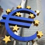Inflația din zona euro crește la 0,4%